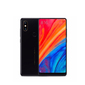 Xiaomi Mi Mix 2S 6/64Gb Black (черный)