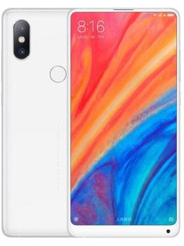 Xiaomi Mi Mix 2S 6/128Gb White (белый)