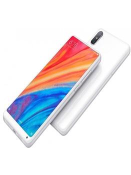 Xiaomi Mi Mix 2S 6/64Gb White (белый) Global Version