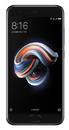 Xiaomi Mi Note 3 6/128Gb Black (черный)