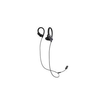 Xiaomi Mi Sport Bluetooth Mini