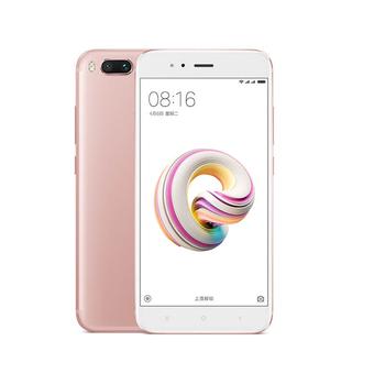 Xiaomi Mi5X 64Gb Pink (уценка)