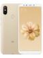 Xiaomi Mi6X 6/64Gb Gold (золотой)