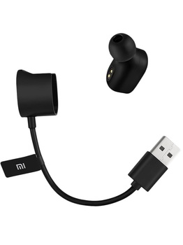 Bluetooth-гарнитура Xiaomi Millet Bluetooth headset mini