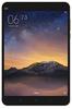 Xiaomi MiPad 2 16Gb Gold