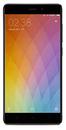 Xiaomi Redmi 4 Grey (темно-серый)