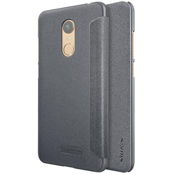 Чехол NILLKIN для Xiaomi Redmi 5 Plus