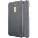 Чехол NILKIN для Xiaomi Redmi 5