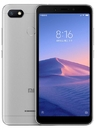 Xiaomi Redmi 6A 2/16Gb Grey (темно-серый)