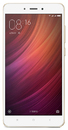 Xiaomi Redmi Note 4 3/64Gb Gold