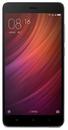 Xiaomi Redmi Note 4 3/32Gb Black