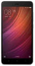 Xiaomi Redmi Note 4 3/32Gb Grey (темно-серый) Global Version