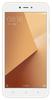 Xiaomi Redmi Note 5A Prime 3/32GB Gold (золотистый) Global Version