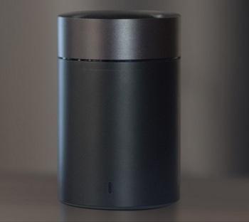 Портативная акустика Xiaomi Mi Round 2