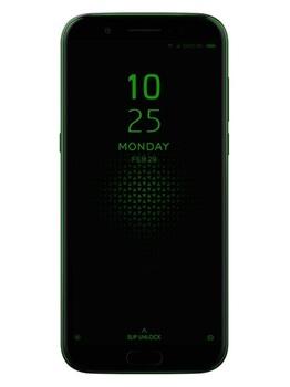 Xiaomi Black Shark 8/128Gb Black (черный) Global Version