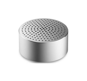 Xiaomi Little Audio