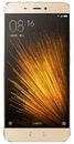 Xiaomi Mi5 32Gb Gold