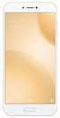 Xiaomi Mi5c 64Gb Gold