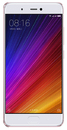 Xiaomi Mi5S 128Gb Pink