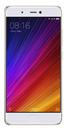 Xiaomi Mi5S 128Gb Gold (золотистый)
