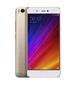 Xiaomi Mi5S 64Gb Gold (золотистый)