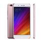 Xiaomi Mi5S 64Gb Pink (розовый)