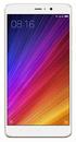 Xiaomi Mi5S Plus 64Gb Gold