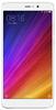 Xiaomi Mi5S Plus 64Gb Silver (серебристый)