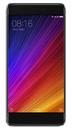 Xiaomi Mi5S 64Gb Black