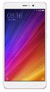 Xiaomi Mi5S Plus 64Gb Pink