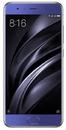 Xiaomi Mi6 4/64Gb Blue (синий)