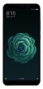 Xiaomi Mi6X 6/128Gb Black (черный)