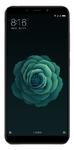 Xiaomi Mi6X 6/64Gb Black (черный)
