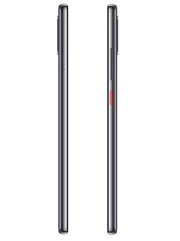 Xiaomi Mi8 Pro 6/128Gb Black (черный)