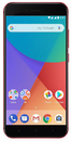 Xiaomi Mi A1 64Gb Red (красный) Global Version