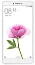 Xiaomi Mi Max 128Gb Grey