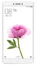 Xiaomi Mi Max 32Gb White/Silver
