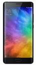Xiaomi Mi Note 2 128Gb Black Global Version