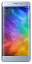Xiaomi Mi Note 2 64Gb Silver