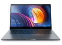 "Xiaomi Mi Notebook Pro 15.6"" i5/8/256 Grey"