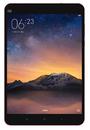 Xiaomi MiPad 2 16GB Pink