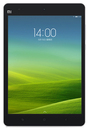 Xiaomi MiPad 64Gb White