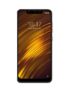 Xiaomi Pocophone F1 6/64GB Red (красный) Global Version