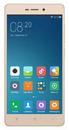 Xiaomi Redmi 3s 16Gb Gold (уценка)