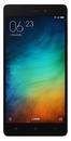 Xiaomi Redmi 3s 32Gb Black Global Version (уценка)