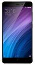 Xiaomi Redmi 4 Prime Black