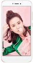 Xiaomi Redmi 4X 32Gb Pink (розовый)