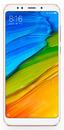 Xiaomi Redmi 5 4/32Gb Rose Gold (розовое золото)