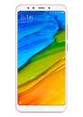 Xiaomi Redmi 5 3/32Gb Rose Gold (розовое золото)