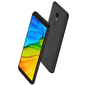 Xiaomi Redmi 5 Plus 4/64Gb Black (черный) Global Version